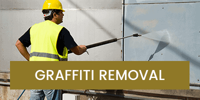Graffiti & Paint Removal