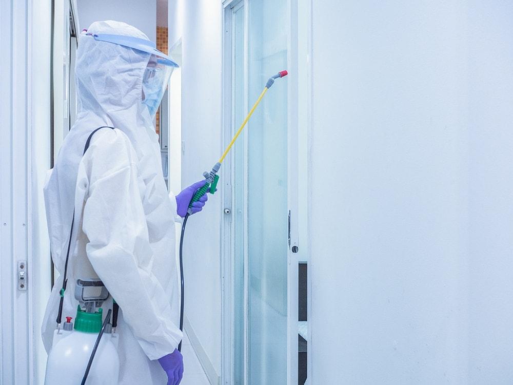 Coronavirus-Cleaning-Service